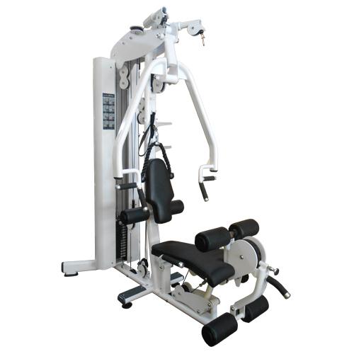 Calibre CFM-3001 1-Station Multi Home Gym