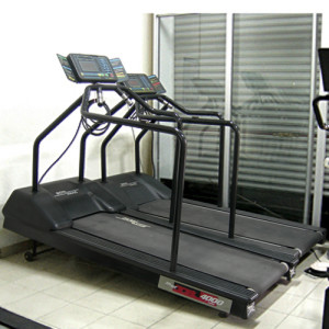Home Fitnessfocuz Com Gym Equipment Supplier Malaysia