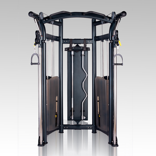 CJB-005A Functional Trainer